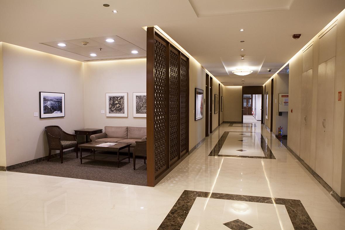google mumbai office india. Nomura Offices Google Mumbai Office India