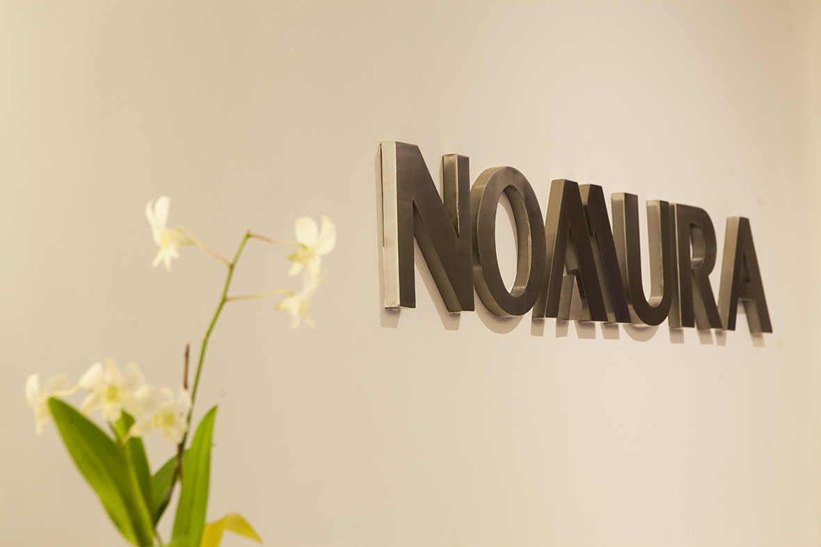 Careers Nomura India Wiring Harness Offices